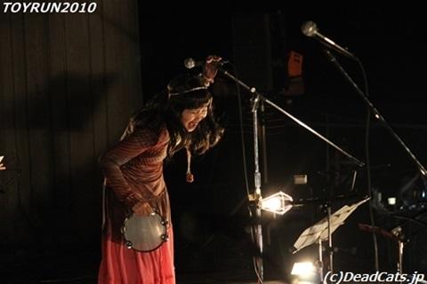 2010_0882_GF
