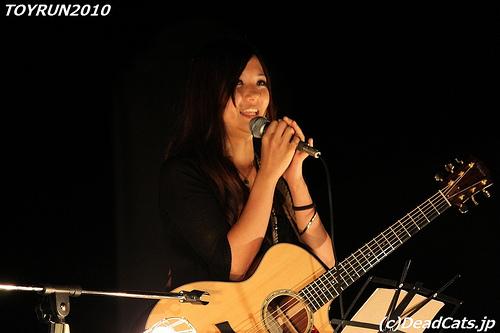 2010_0909